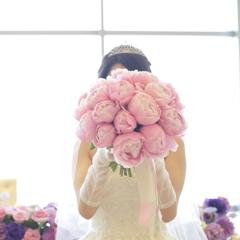 arai_macoさんのプロフィール写真