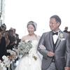take.mk_weddingのアイコン