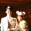 disney_kn_weddingのアイコン