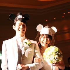 disney_kn_weddingさんのプロフィール写真