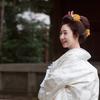 yuri_wedding417のアイコン