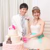 k.n_wedding0228のアイコン