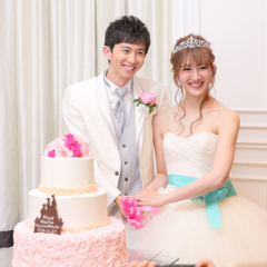 k.n_wedding0228さんのプロフィール写真