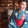 Mai Horiguchiのアイコン