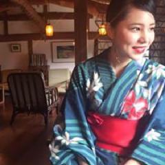 Mai Horiguchiさんのプロフィール写真