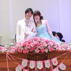shi_wedding6.17さんのプロフィール写真