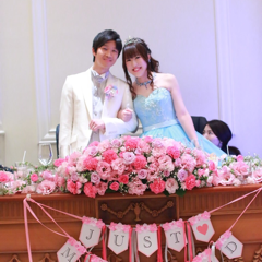 shi_wedding6.17さんのアイコン画像