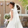 yui_0602weddingのアイコン