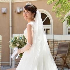 yui_0602weddingさんのプロフィール写真