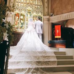 tomo.weddingさんのプロフィール写真
