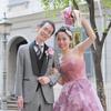 wedding_n4763のアイコン