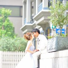 wedding_yuuuさんのプロフィール写真