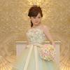asami_wedding0715のアイコン