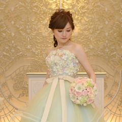asami_wedding0715さんのプロフィール写真