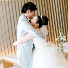 pecossan_weddingさんのアイコン画像