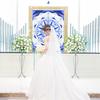 wedding.0529のアイコン