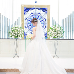 wedding.0529さんのプロフィール写真
