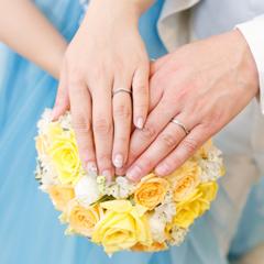 tmk_wedding_0324さんのプロフィール写真