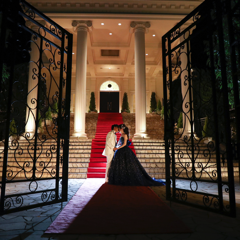 m.i.r.weddingさんのプロフィール写真
