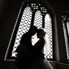 hana.wedding0609さんのプロフィール写真