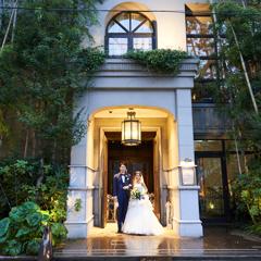 e9730_weddingさんのプロフィール写真