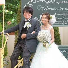 chikuwa515さんのプロフィール写真