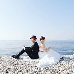 i.s.weddingさんのプロフィール写真