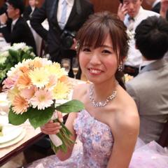 __.yuka__さんのプロフィール写真