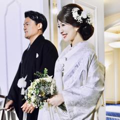 sarai_weddingさんのプロフィール写真