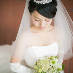himawari.saさんのプロフィール写真