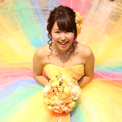 yui.n0226さんのプロフィール写真