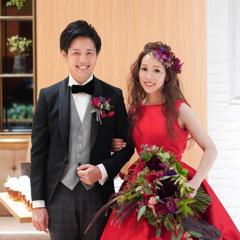 mayu0816_weddingさんのプロフィール写真