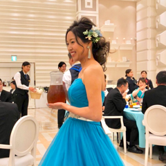 hazukiii___さんのプロフィール写真