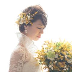 shoko_wd326さんのプロフィール写真