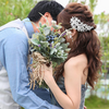 sh_wedding0825のアイコン