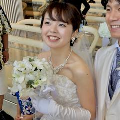 kyon_27xさんのプロフィール写真