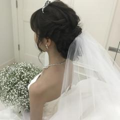 wedding.cy6さんのアイコン画像