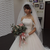 m_111_weddingのアイコン
