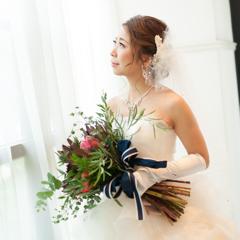 saco.wedding0707さんのプロフィール写真