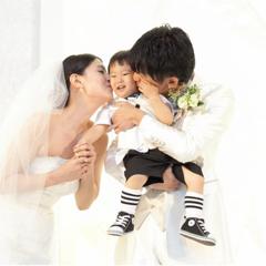 kumi.bridalさんのアイコン画像