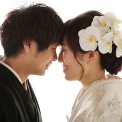 naro.weddingさんのアイコン画像