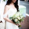 az.101.brideのアイコン