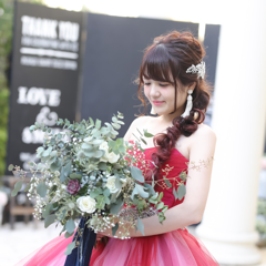 ayano.さんのプロフィール写真