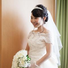sy_maruさんのプロフィール写真