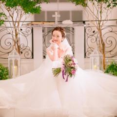 mili__weddingさんのプロフィール写真