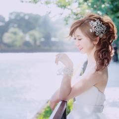 hi_chan.0610weddingさんのプロフィール写真
