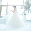 mc_wedding.0522のアイコン