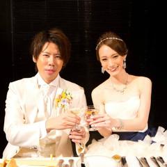 kachi_weddingさんのプロフィール写真