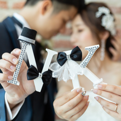 wedding_kiyoさんのプロフィール写真