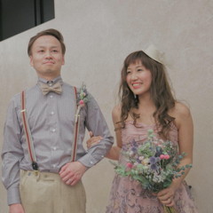 tm_wedding1209さんのプロフィール写真